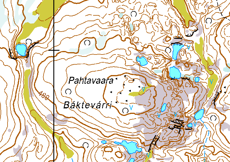 tarvantovaara_pahtavaara96