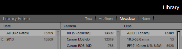 lightroom_metadata
