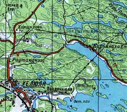 karjala_venalainen_kartta