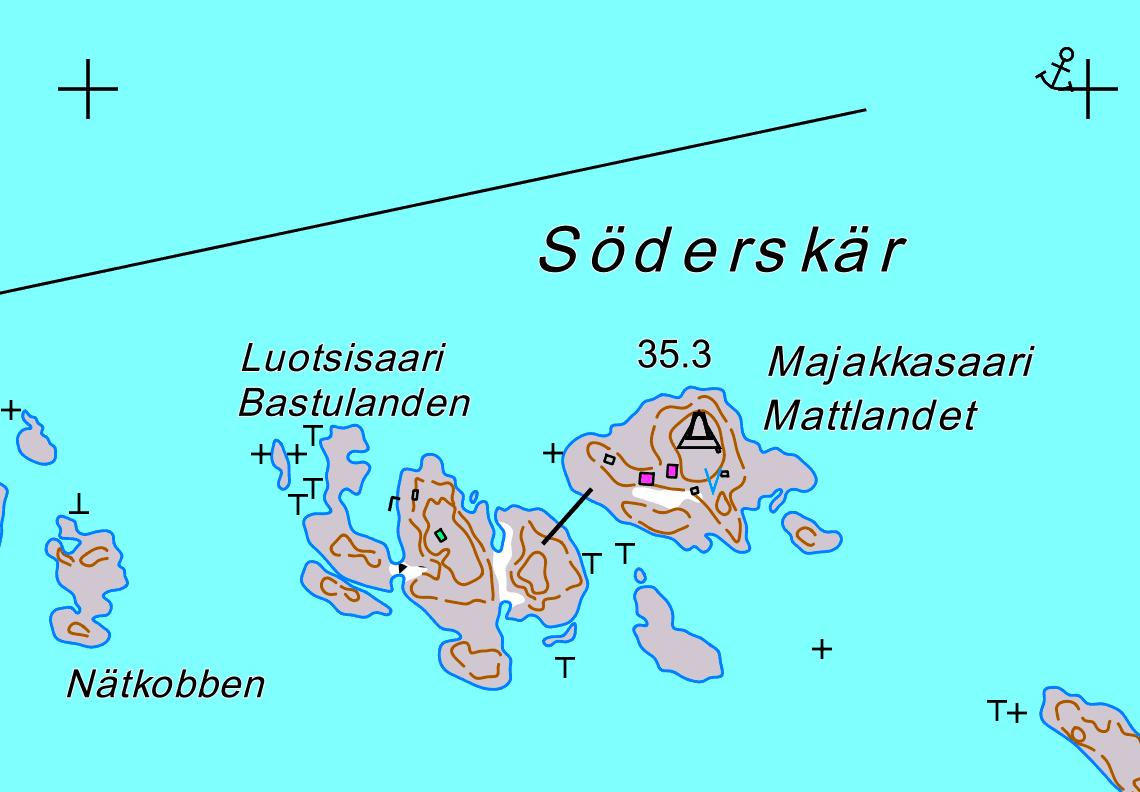 soderskar_majakkasaari_mml